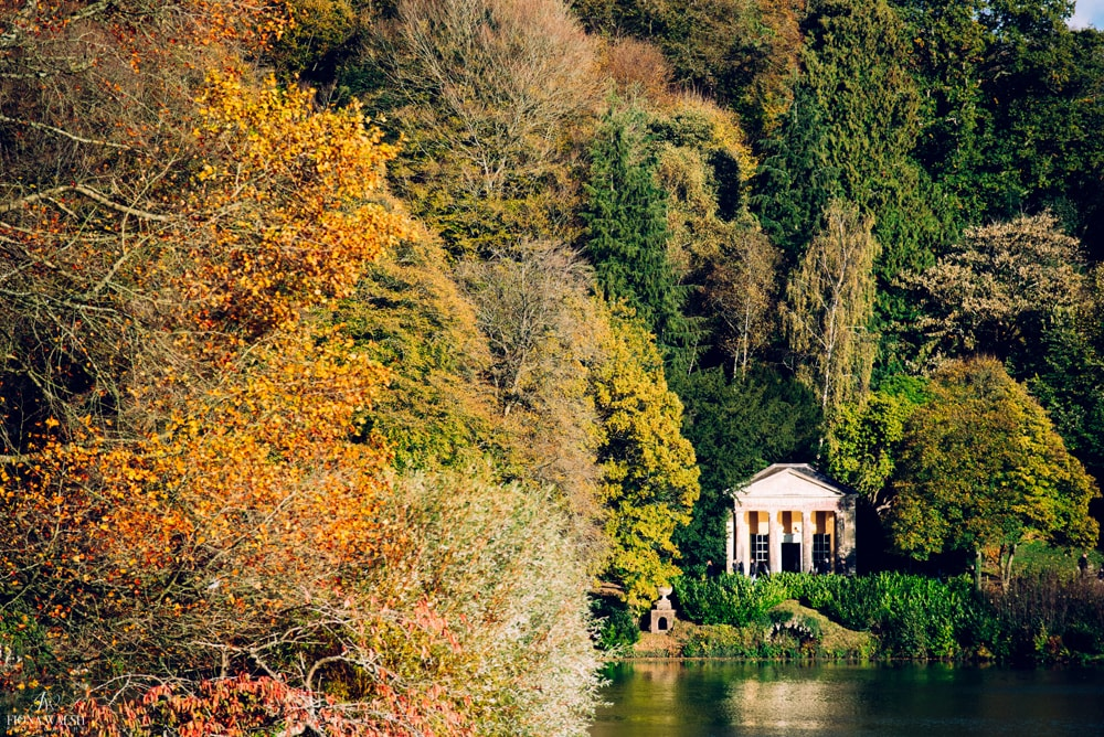 photos-stourhead
