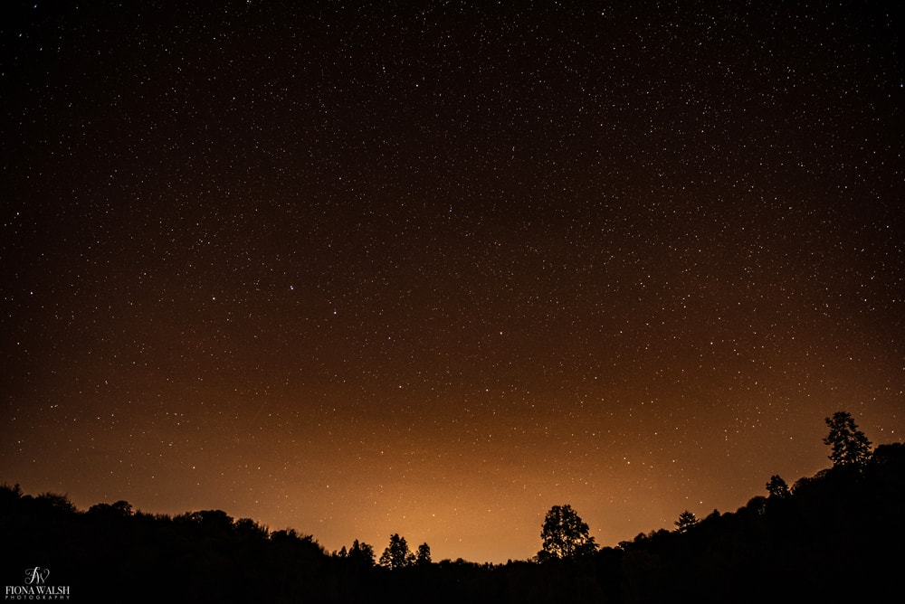 Astrophotography-somerset