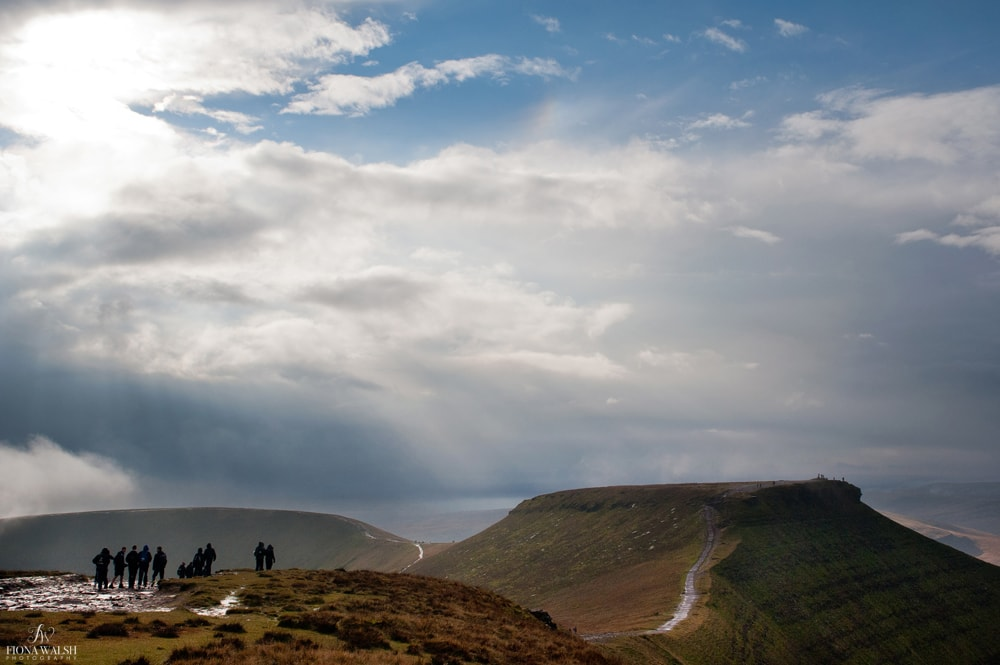brecon-beacons-photos-wales