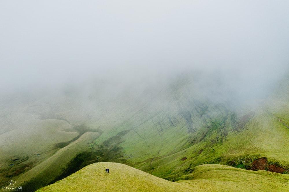 welsh-landscape