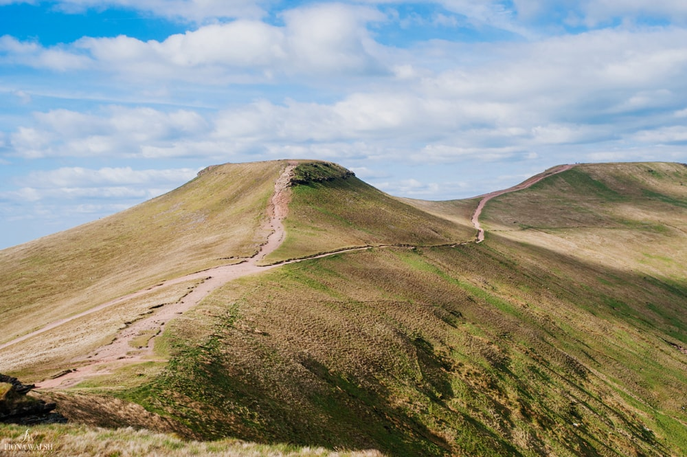 beautiful-landscapes-brecon-beacons