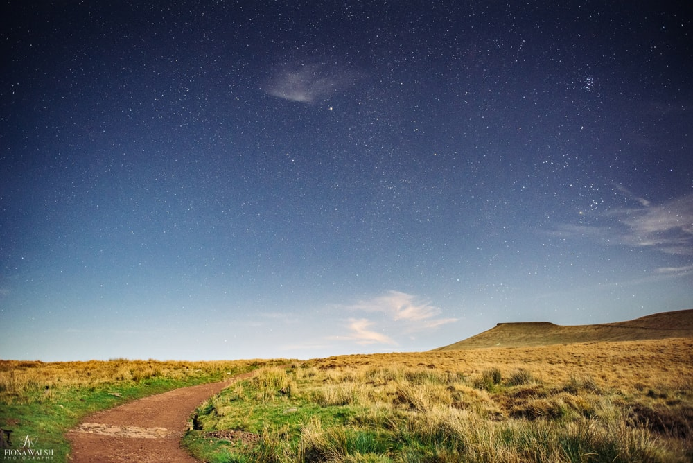 astrophotography-brecon-beacons