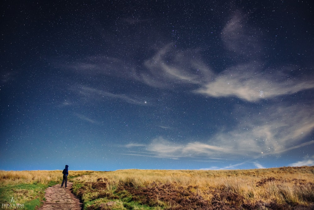 astrophotography-brecon-beacon