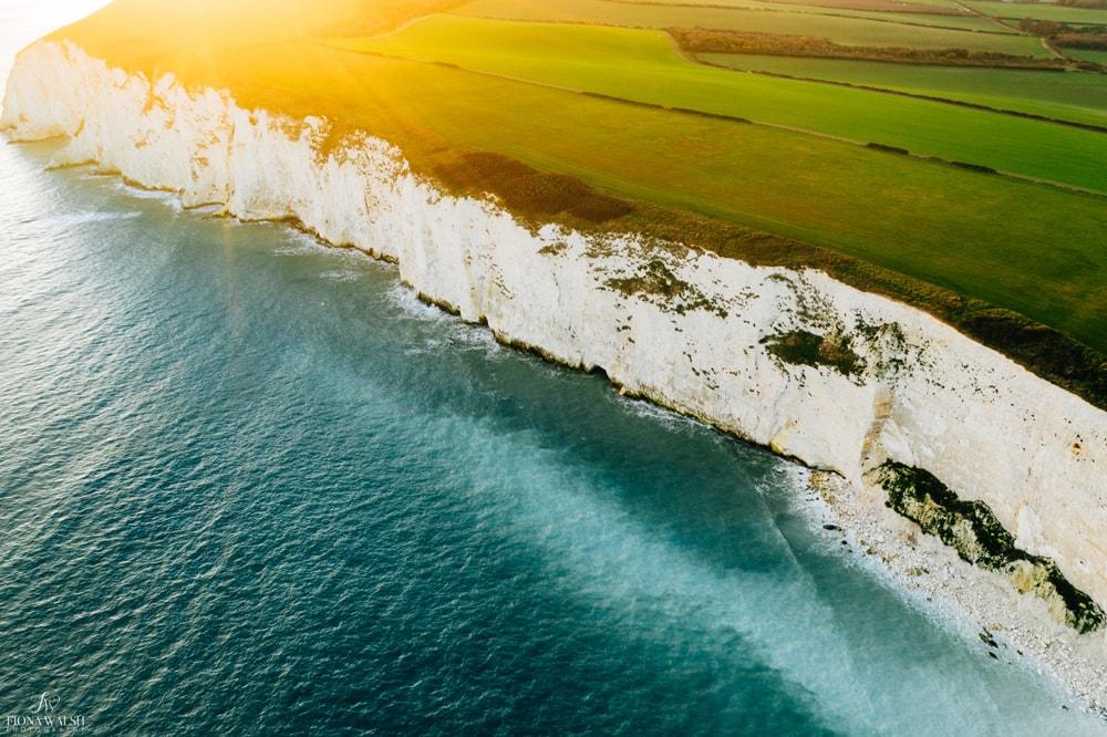 dorset-landscape-photographer