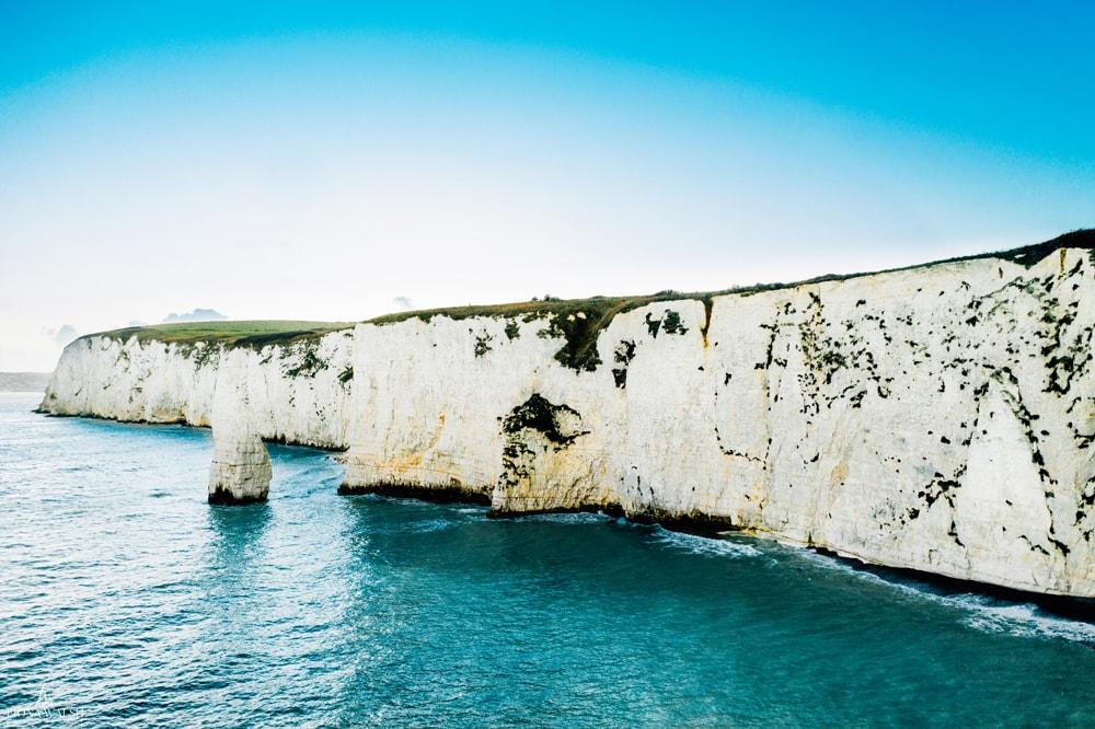 drone-photographer-uk