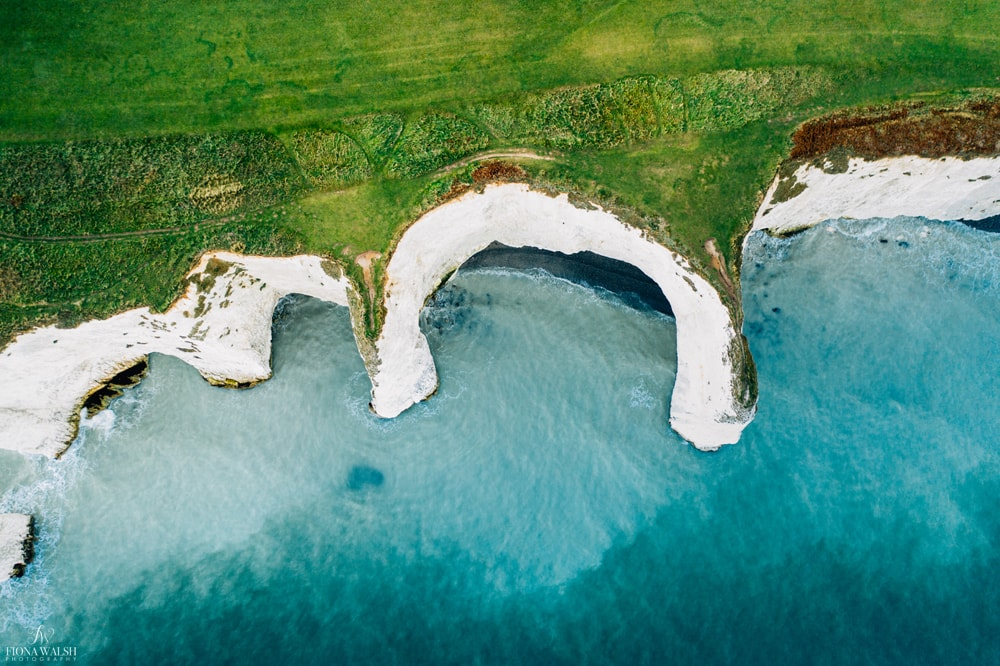 drone-photography-dorset