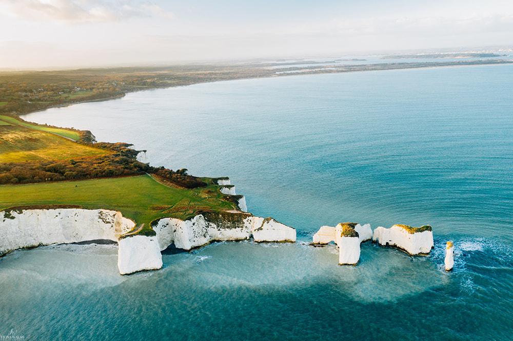 english-landscape-photo