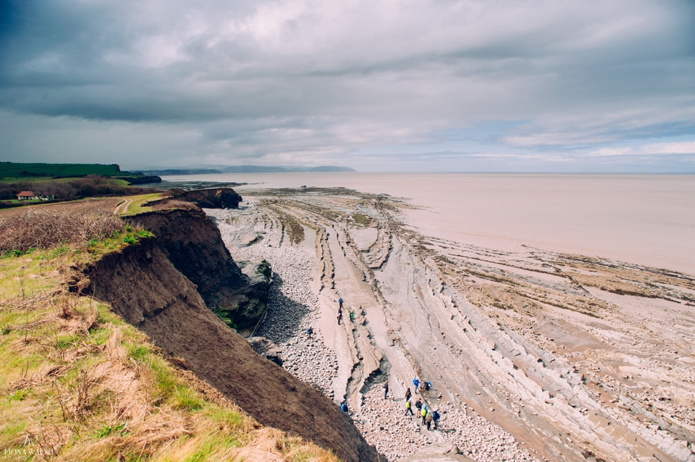 exmoor-landscape-photographer