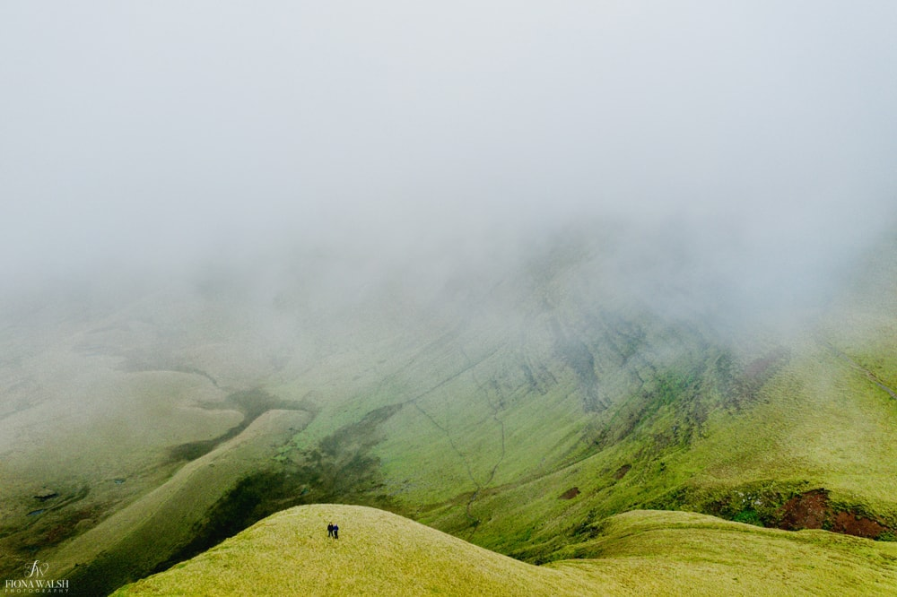 mountain-landscape-photographer