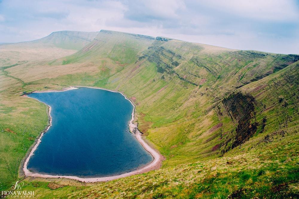 llynyfanfach-landscape-photographer