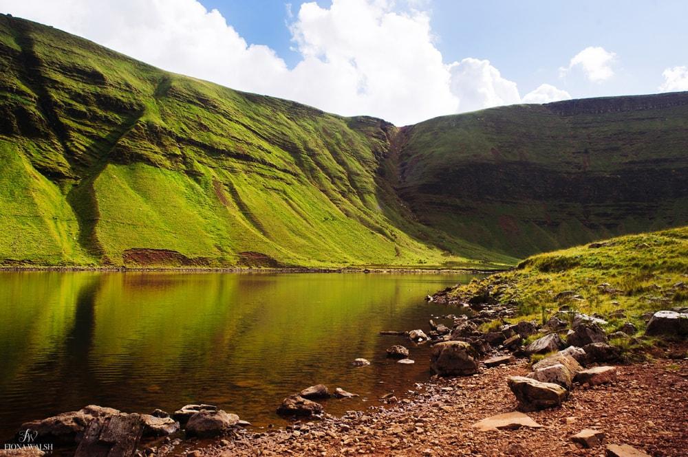south-wales-landscape
