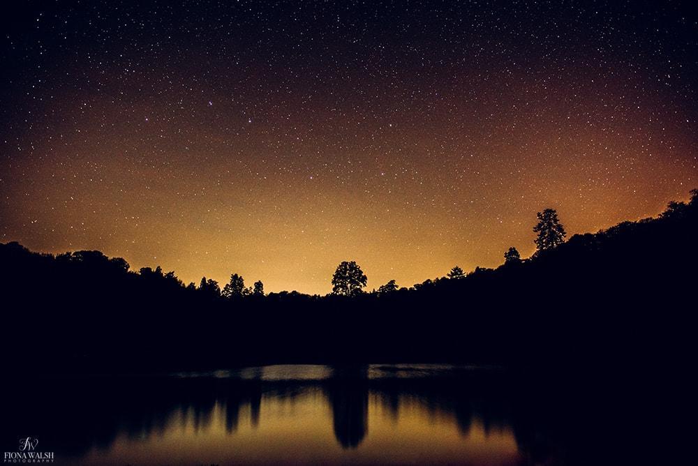 stourhead-astrophotography