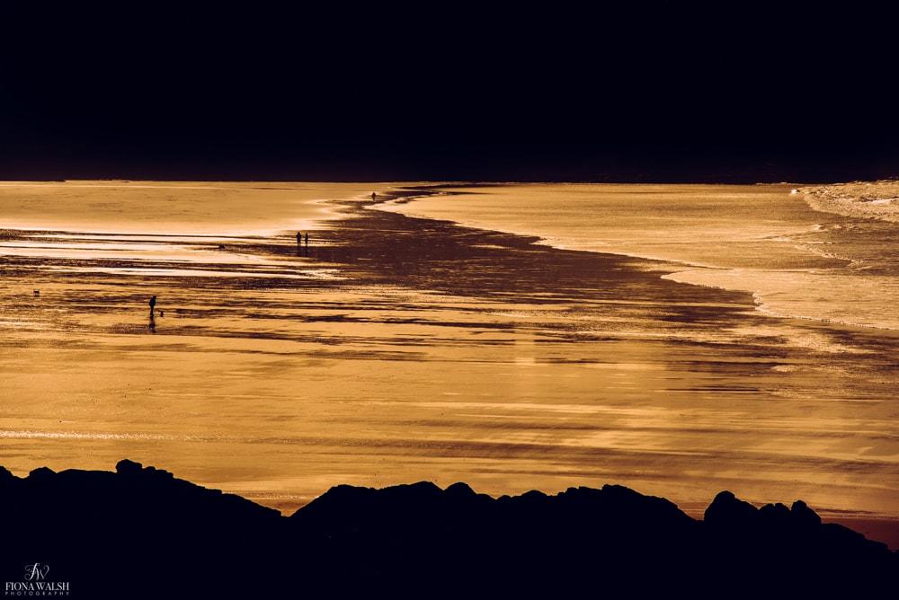 newquay-landscape-photography
