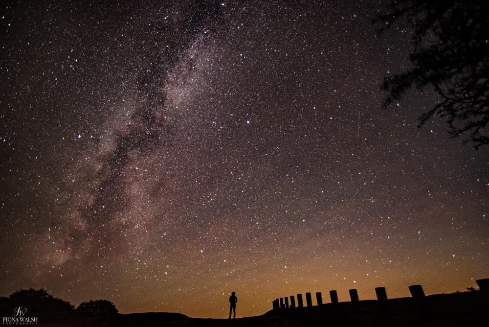 astrophotographer-somerset