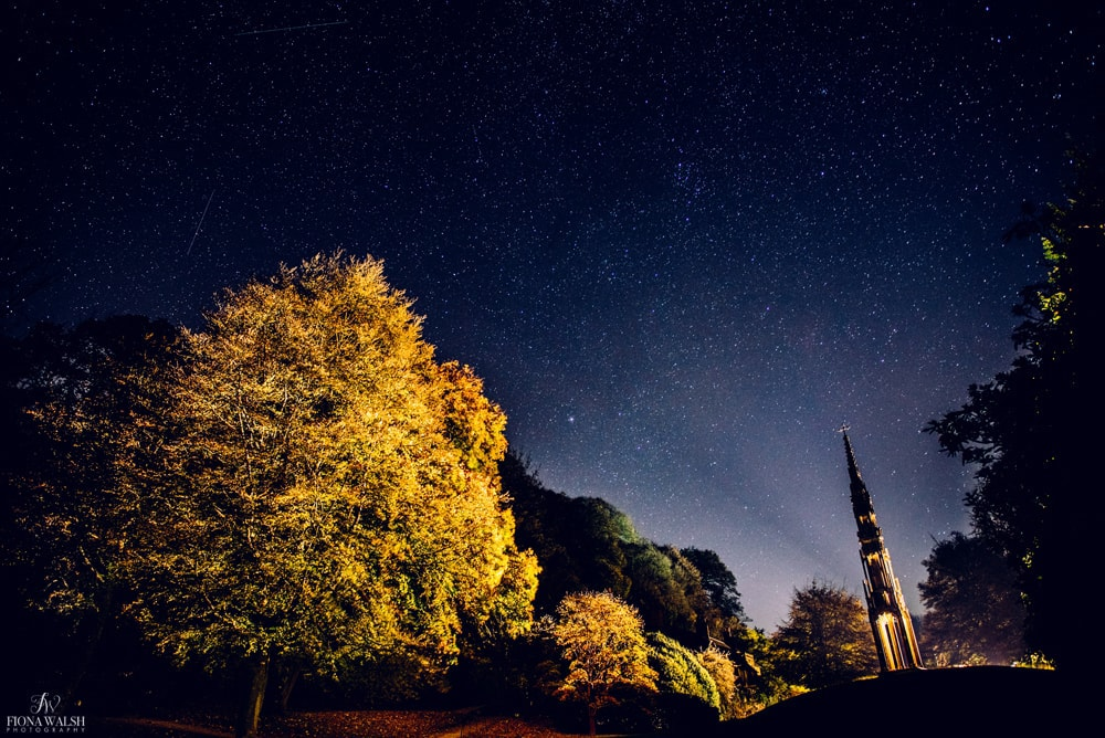 astrophotography-wiltshire
