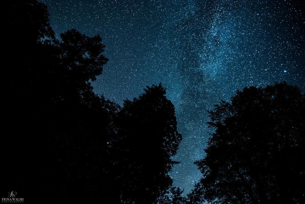 astrophotography-devon