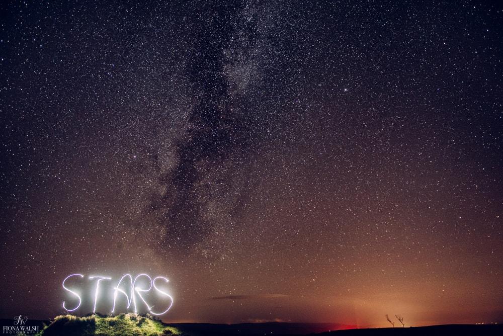 astrophotography-exmoor