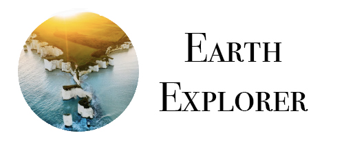 Earth Explorer-fiona-walsh