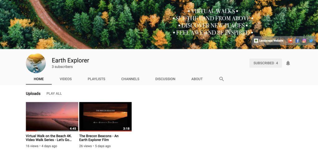 fiona-walsh-landscape-films