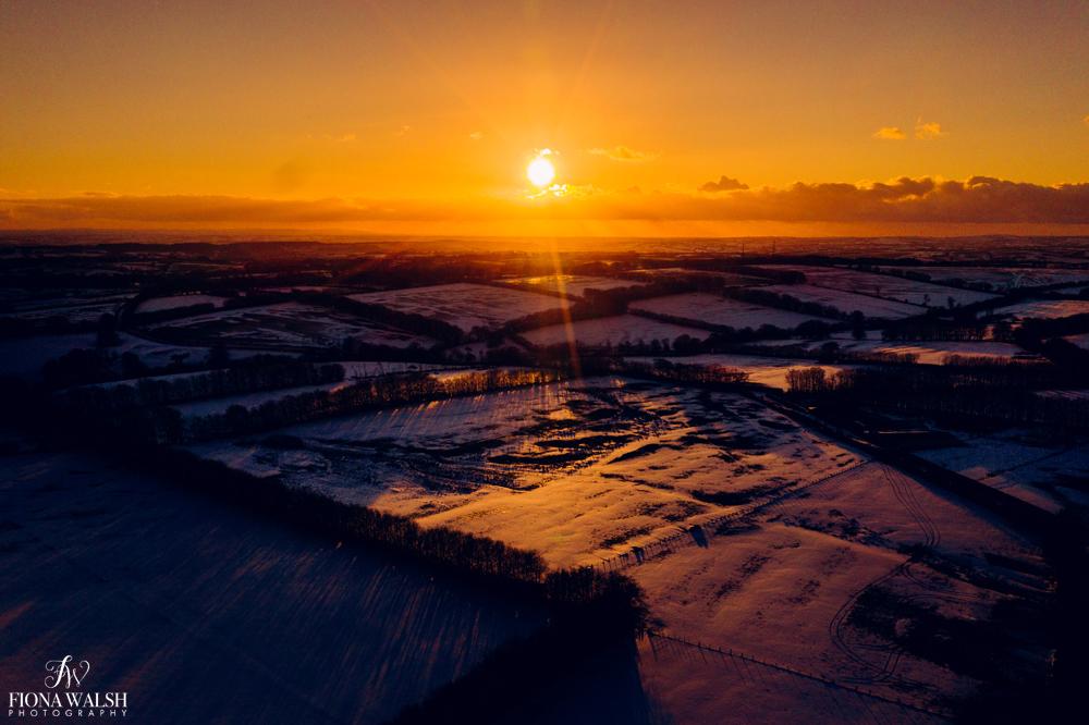 devon-winter-pictures