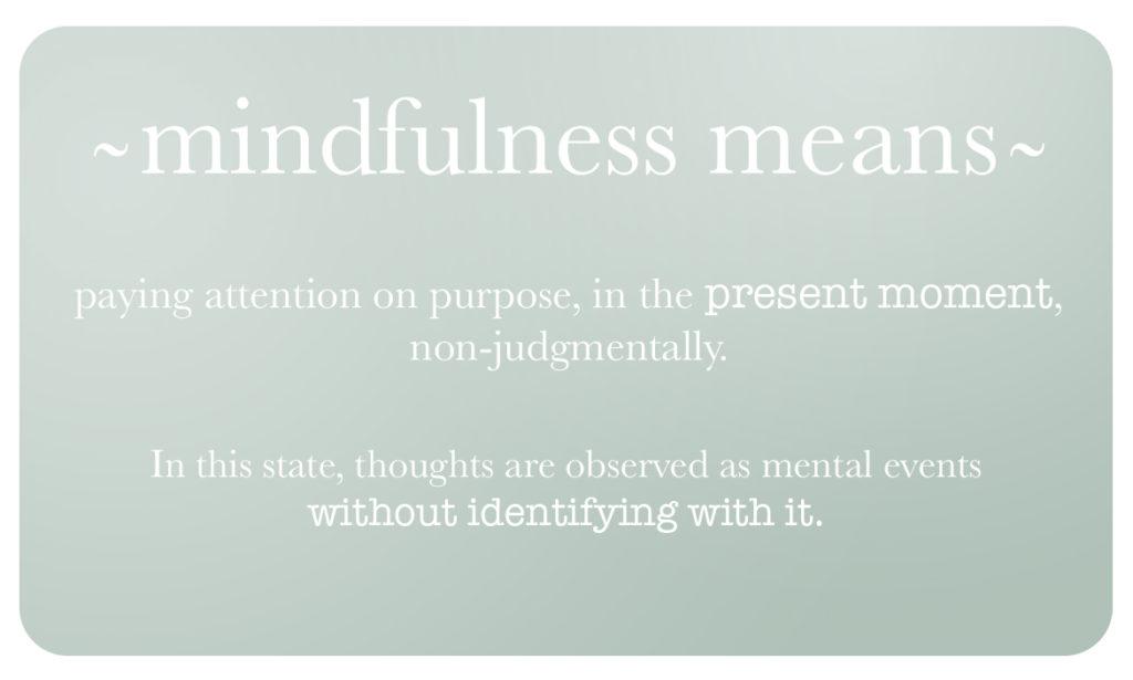 mindfulness-photos