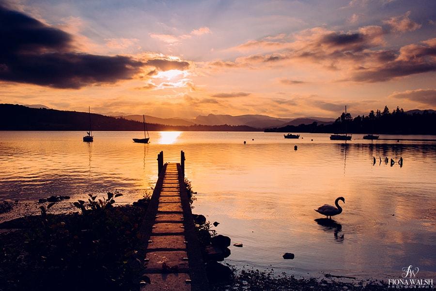 02landscape-photographer-uk
