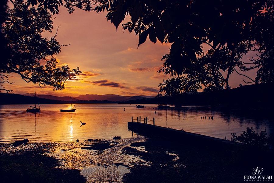 06landscape-photographer-uk
