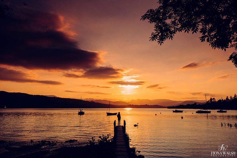 07landscape-photographer-uk