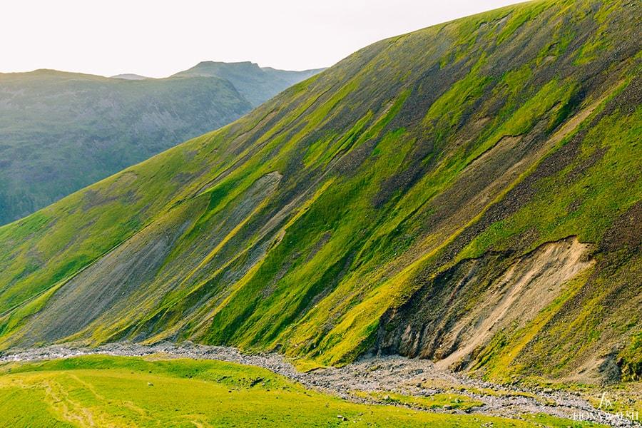 16landscape-photographer-uk