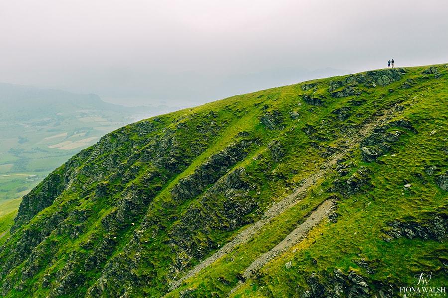 18landscape-photographer-uk