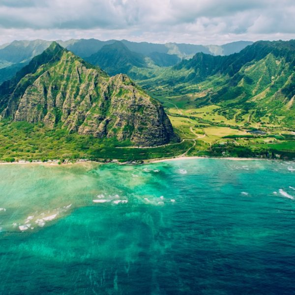 Oahu Hawaii Things To Do